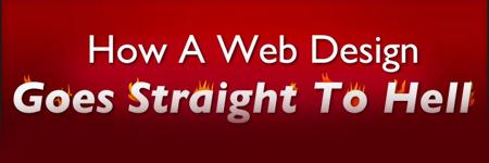 web450
