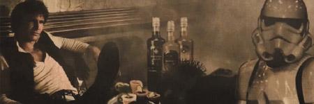 mos-eisley-cheers450