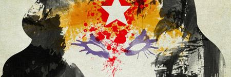 splatter-superheroes450