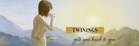 twiningshill450